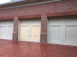 columbus ohio garage doors custom carpentry in columbus ohio bookshelves woodworking home