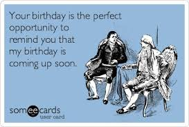 Some E Card Birthday Someecards Birthday Friend Sister Someecards Birthday Ecard