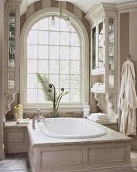 Magnificent 50 White Bathroom Pictures by 30 Adorable Shabby Chic Bathroom Ideas Shabby Chic Bathrooms