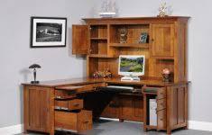 Corner Style Computer Desk Bjs Computer Desk