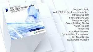 autodesk building design suite building design suite ultimate 2014 bdsu 2014 2 099 00