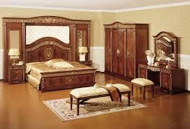 Designer Bedroom Furniture Sets Luxury Wood Bedroom Decorating Ideas Bedroom Or Solid Wood