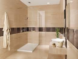 faience cuisine beige carrelage de salle de bains original 90 photos inspirantes bath