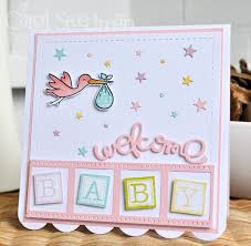 25 unique baby shower cards ideas on baby cards diy
