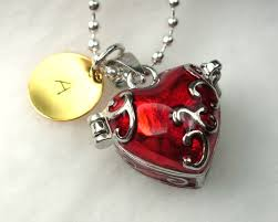 s day necklaces personalized i how you can open this heart locket on shopping