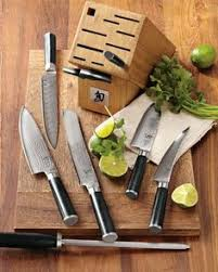 kitchen cutting knives chef s knives gourmet traveller knives knives