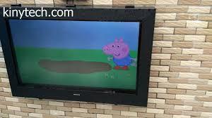outside tv enclosures weatherproof tv cabinet outdoor tv box