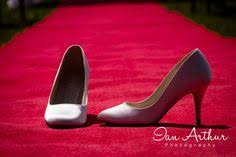 wedding shoes glasgow the stunning wedding of angela and filmed at 29 glasgow