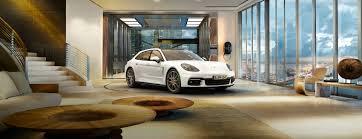 porsche sedan models porsche panamera e hybrid models porsche usa