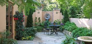 tiny patio ideas backyard modern concept small patio landscaping and pebble garden