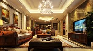 dining luxury villa in qatar visualized amazing best european