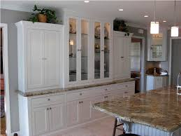 Ikea Kitchen Design Ideas Ikea Kitchen Hutch White Ikea Kitchen Hutch Decoration Ideas