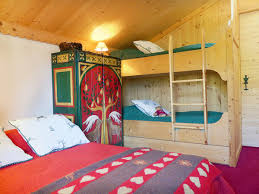 chambre salon am駭agement let out your apartment in meribel mottaret with agence saulire