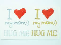2 contoh surat cinta dalam bahasa inggris untuk ibu