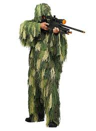 pubg ghillie suit pubg holiday gift guide steelseries