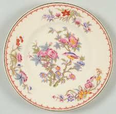 antique china pattern impressive vintage china patterns top 10 vintage china patterns