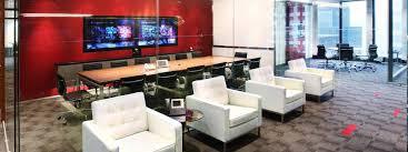 corporate audio visual solutions u0026 commercial av cpi solutions