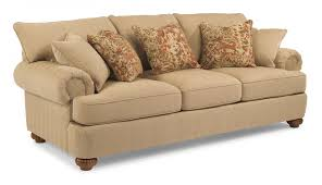Flexsteel Sleeper Sofa Reviews Flexsteel Sofa Reviews 19 With Flexsteel Sofa Reviews
