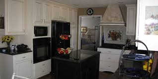 Kitchen Cabinets Springfield Mo Kitchen Bath And Bedroom Remodeling Springfield Mo Superior