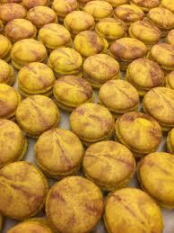 cours cuisine villefranche sur saone nos macarons boulangerie pâtisserie à villefranche sur saône