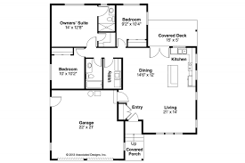 luxury ranch style house plans house plan small ranch style house plans image home plans floor