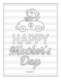 celebrate mother u0027s mother u0027s worksheets including