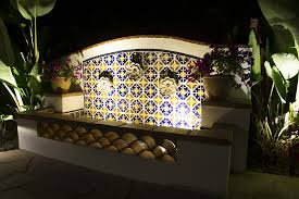 Landscape Lighting Pics by Landscape Lighting Green Texas Lawn And Landscape