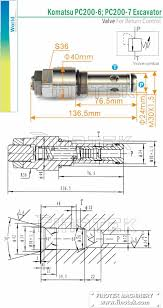 komatsu wiring diagram wiring diagram basic motor starter wiring