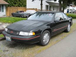 92 chevy lumina black on 92 images tractor service and repair