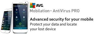 avg pro apk avg mobile antivirüs pro v4 4 apk indir hücresel gizlilik