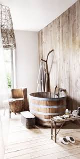 Alegna Bathtubs by 255 Best Beautiful Wooden Bathtubs Images On Pinterest Space