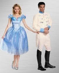 Tangled Halloween Costume Adults Disney Princess Costumes Buycostumes
