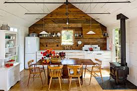 small rustic kitchen ideas small cabin decorating ideas and inspiration