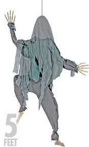 gargoyle costume gargoyle 8in x 9 1 i2in party city