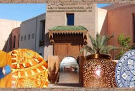chambre artisanat marrakech chambre d artisanat de marrakech safi archives maroc diplomatique