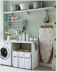 Laundry Room Accessories Decor Utility Rooms Accessories Quality Laundry Room Decor And For Your