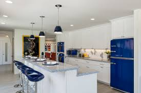 home remodeling u0026 design services in rancho penasquitos lars
