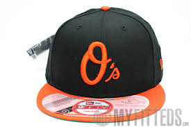 snapback selbst designen new era cap selbst designen hornets throwback change