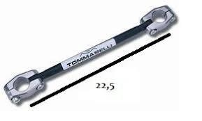 traversino manubrio moto traversino rinforzo manubrio tommaselli misura interasse fori da