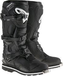 motocross boots 8 alpinestars alpinestars boots motorcycle motocross cheap