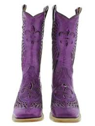 womens cowboy boots australia s leather cowboy boots embroidered