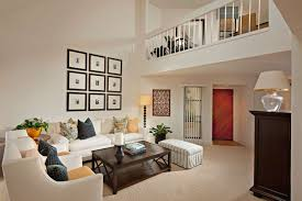 promontory point apartments in newport beach ca irvine company