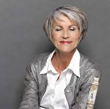 layered short hairstyles for women over 50 very stylish short haircuts for women over 50 short hairstyles