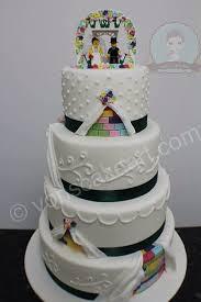 vons wedding cakes customcakes wedding cakes