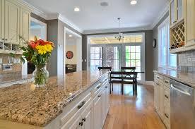 custom home design tips glenview custom cabinets home design new wonderful at glenview