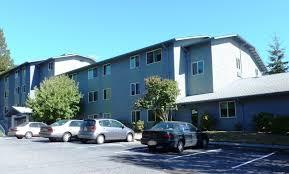 senior appartments lynn woods senior apartments eha