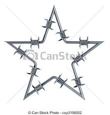 barbed wire illustrations and clip art 2 549 barbed wire royalty