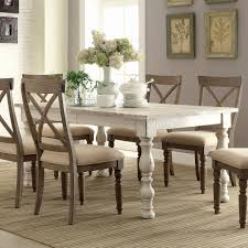 Dining Table Sets 29 Dining Table Sets White Graphics Minimalist Home