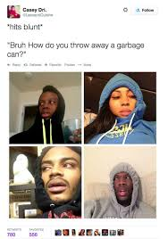 Funny High Memes - the hits blunt meme deep thoughts for you mandatory