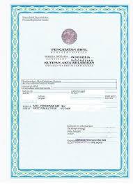 cara membuat paspor resmi cara membuat paspor anak dari nikah siri jasapaspor co id